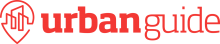 Urban Guide Logo